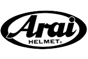 Arai Racing Helmets