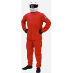 Eliminator SFI-5 Pants Only