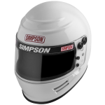 Simpson Voyager2
